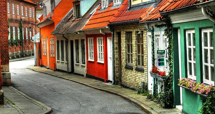 SEO Aalborg